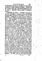 giornale/TO00195922/1747/unico/00000167