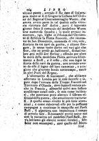 giornale/TO00195922/1747/unico/00000168