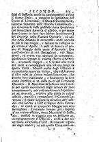 giornale/TO00195922/1747/unico/00000169