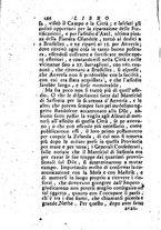 giornale/TO00195922/1747/unico/00000170