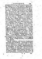 giornale/TO00195922/1747/unico/00000171