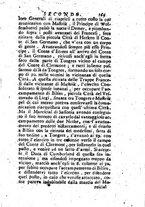 giornale/TO00195922/1747/unico/00000173