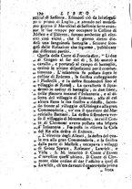 giornale/TO00195922/1747/unico/00000174