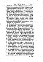 giornale/TO00195922/1747/unico/00000175