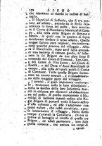 giornale/TO00195922/1747/unico/00000176
