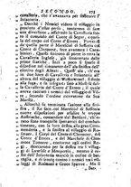 giornale/TO00195922/1747/unico/00000177