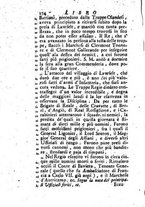 giornale/TO00195922/1747/unico/00000178