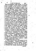 giornale/TO00195922/1747/unico/00000179