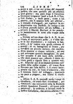 giornale/TO00195922/1747/unico/00000180