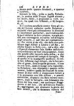 giornale/TO00195922/1747/unico/00000182