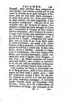 giornale/TO00195922/1747/unico/00000183