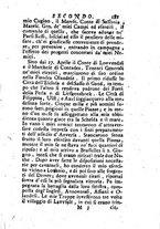 giornale/TO00195922/1747/unico/00000185