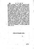 giornale/TO00195922/1747/unico/00000186