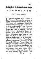 giornale/TO00195922/1747/unico/00000187