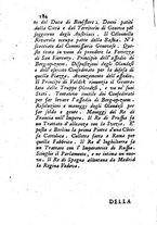 giornale/TO00195922/1747/unico/00000188
