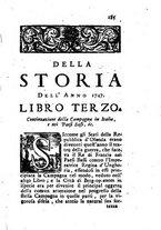 giornale/TO00195922/1747/unico/00000189