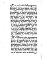 giornale/TO00195922/1747/unico/00000190