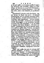 giornale/TO00195922/1747/unico/00000192