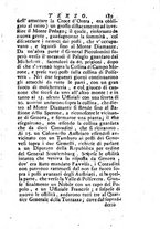 giornale/TO00195922/1747/unico/00000193