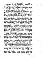 giornale/TO00195922/1747/unico/00000195