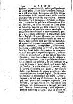 giornale/TO00195922/1747/unico/00000196