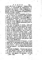 giornale/TO00195922/1747/unico/00000197
