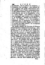 giornale/TO00195922/1747/unico/00000198