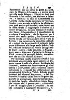 giornale/TO00195922/1747/unico/00000199