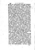 giornale/TO00195922/1747/unico/00000200