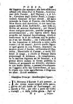 giornale/TO00195922/1747/unico/00000201