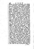 giornale/TO00195922/1747/unico/00000202