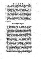 giornale/TO00195922/1747/unico/00000203