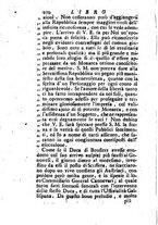giornale/TO00195922/1747/unico/00000204