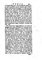 giornale/TO00195922/1747/unico/00000207