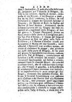giornale/TO00195922/1747/unico/00000208