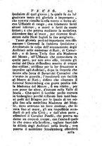 giornale/TO00195922/1747/unico/00000209