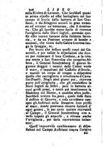 giornale/TO00195922/1747/unico/00000210