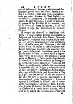 giornale/TO00195922/1747/unico/00000212
