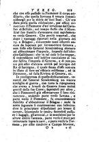giornale/TO00195922/1747/unico/00000215