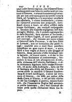 giornale/TO00195922/1747/unico/00000218