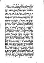 giornale/TO00195922/1747/unico/00000219