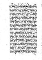 giornale/TO00195922/1747/unico/00000220
