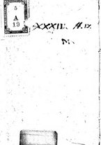 giornale/TO00195922/1748/unico/00000002