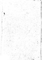 giornale/TO00195922/1748/unico/00000004