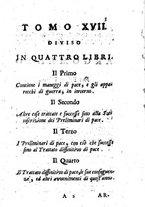 giornale/TO00195922/1748/unico/00000007