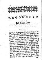 giornale/TO00195922/1748/unico/00000008