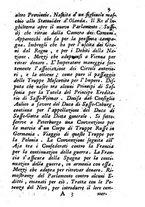 giornale/TO00195922/1748/unico/00000009