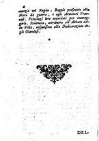 giornale/TO00195922/1748/unico/00000010