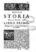 giornale/TO00195922/1748/unico/00000011