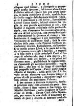 giornale/TO00195922/1748/unico/00000012